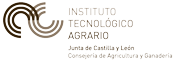 Instituto Tecnológico CyL